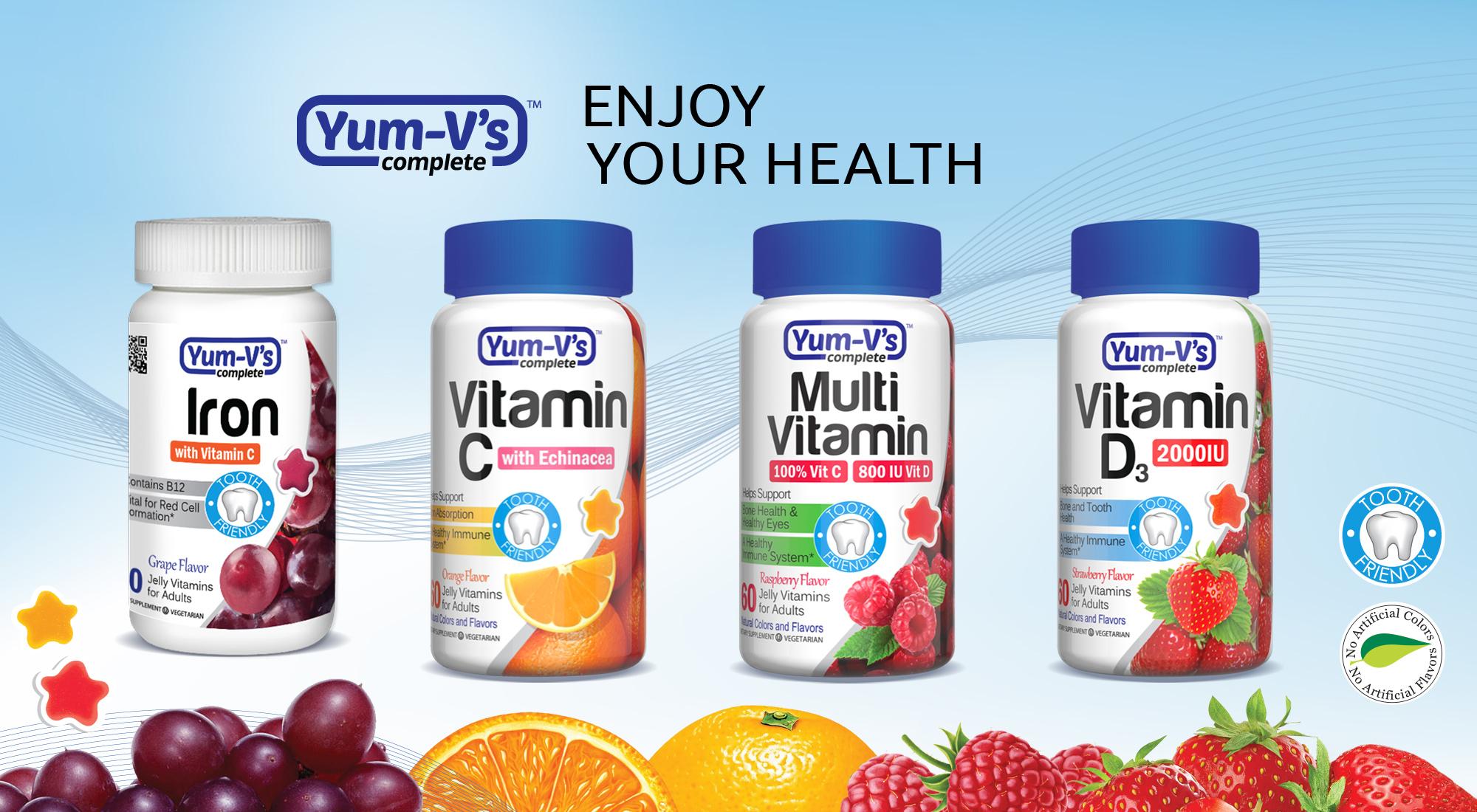 YumVs-Complete-Banner